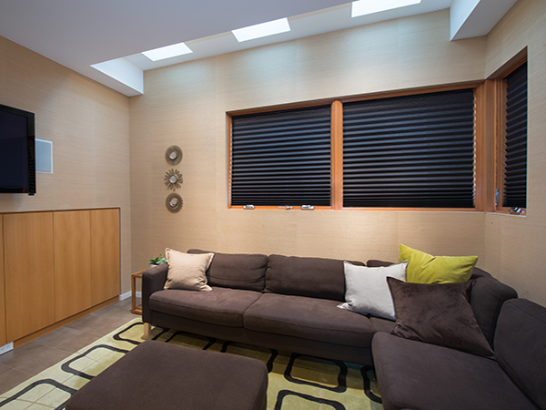 Redi Shade Window Shades The Look You Want Without The Work
