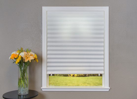 Original Window Shades By Redi Shade Diy No Tools Installation