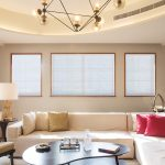 sheer view solar shade by redi shade