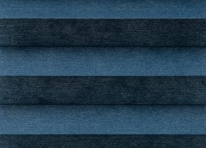 Denim Swatch