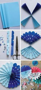 patterned_rosette_tutorial