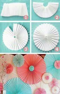 paper_rosette_tutorial