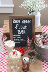 rootbeer_float_bar