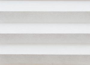 Artisan Custom Single Cell swatch in Mist