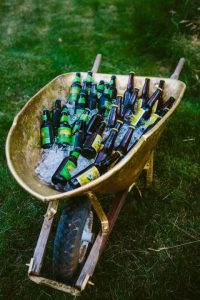 wheelbarrow_cooler