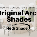 How to install Original Arch Shades