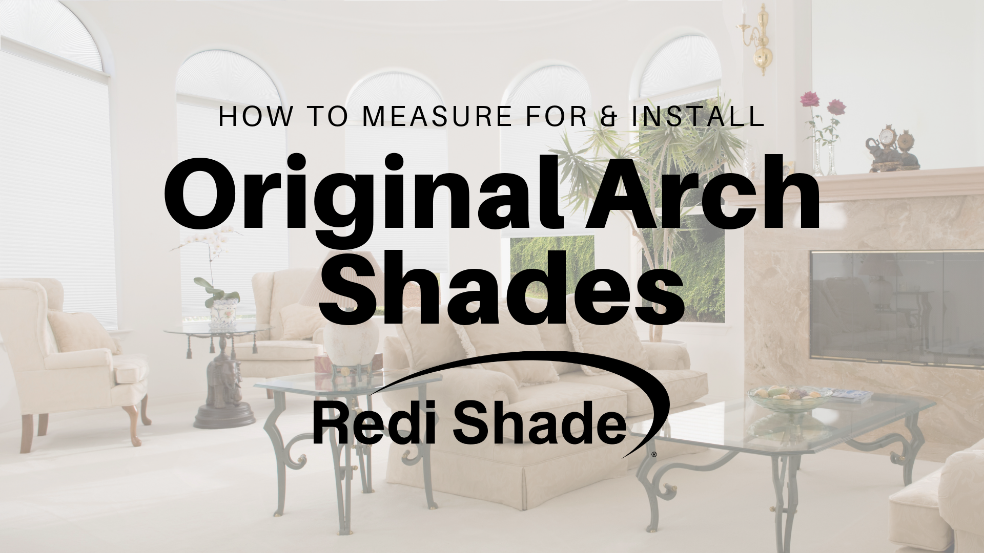 tips/hacks Archives - Redi Shade