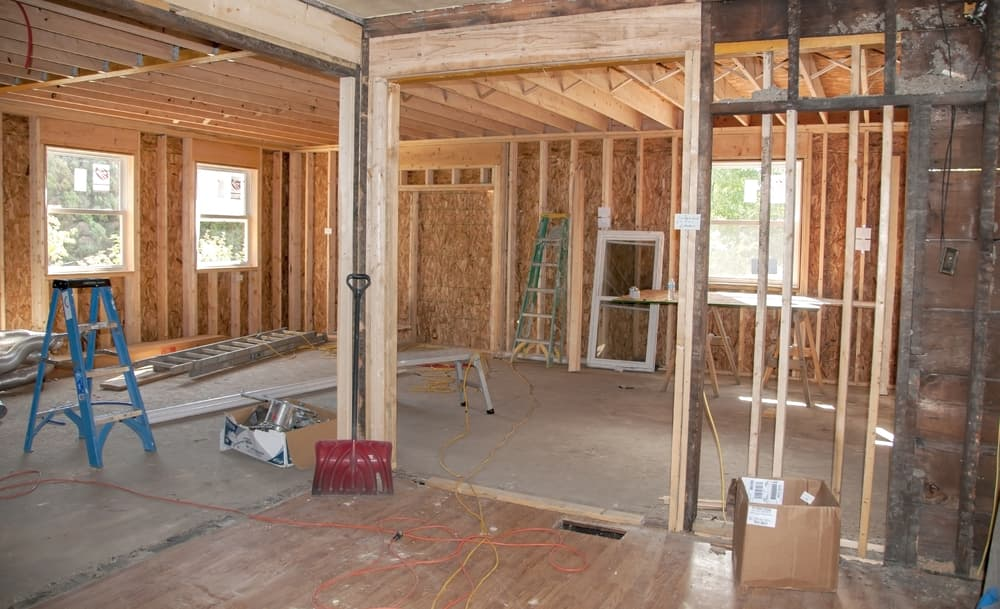 Tips Before You Start Remodeling Made