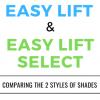 Easy Lift & Easy Lift Select Blog Banner
