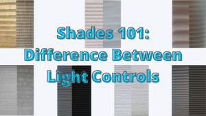 light control blog
