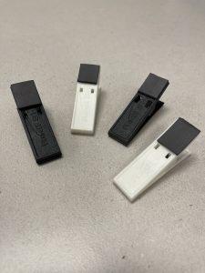 magnet clips